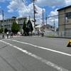 東京五輪なので、写真を撮影してみた(2) 〜自転車競技(女子)〜