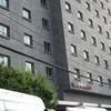 イビスアンバサダーホテル