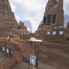 【Apex Legends】ジップラインを駆使した弾除けテクニック4種!【PC】