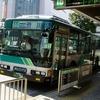 浜松-東京を格安で行く方法は?電車より夜行バスがお得。