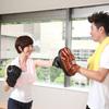 ボクシングが健康に役立つ4つの理由