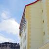 滝上町ホテル渓谷にておひなさま大集合中です【2018年2月1日~3月3日】