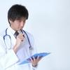 看護師、医者は性格が悪い?病院が冷たい理由
