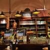 観光におすすめ!ドレスデンの感じの良いドイツ料理のお店 Altmarktkeller