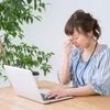 忙しい毎日の中...睡眠の重要性と睡眠時間の確保3つの対処法
