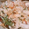 【食べログ】甘辛いソースが決め手!関西の高評価お好み焼き3店舗をご紹介します!