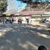 【アンデルセン公園】3歳児とアンデルセン公園②