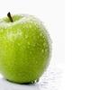 腸内環境のためのプチ断食のすすめ