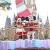 東京ディズニーリゾートのクリスマス概要発表【ディズニーランド編】