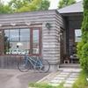 【七飯町】Select shop foufou(フフ)|毎日を彩る、大沼のセレクトショップへ