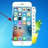 iPhone8用ミラーリングソフトTop3