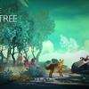 PS4『The First Tree』の感想 キツネとはじまりの樹(Switch版あり)