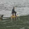 那珂川の鮎釣りも終了が近づきました