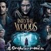 『イントゥ・ザ・ウッズ(2014)』Into the Woods