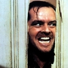 【80年代ホラー映画ランキング】心に残ったおすすめ10作品を紹介!(10 best horror movie's ranking!!)