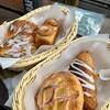 ロードロライド 伊豆高原のオサレ ベーカリーカフェに行ったよ  パン食サイコー篇