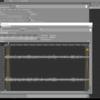 【Wwise】ループとクロスフェード処理