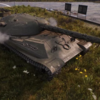 【WOT】ソ連 Tier 10 重戦車  Object 705A   車輌性能と弱点【Supertest】