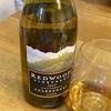 カリフォルニアワイン レッドウッド シャルドネ