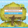 【Postfix】迷惑メールになってしまう?何が悪いの?そんなときに使えるサイト