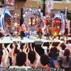【動画】THE RAMPAGEがMステ・ウルトラFES2018(9月17日)に出演!