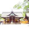 大阪めぐり(057)