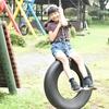 子供が一人で遊びに行くのは何歳から?うちは小2でした。