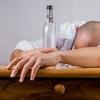 【二日酔い対策】分かっちゃいるけどやめられない!飲みすぎた時の対応方法5選