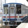 週末プチ旅行記  〜関東鉄道 竜ヶ崎線に乗って〜