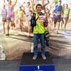 オーストラリアの主要マラソン情報ページ[ゴールドコースト、シドニー、メルボルンetc]
