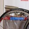 (自転車)アルトレモDD