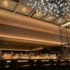 【ティータイム】ハドソンカフェ - インターコンチネンタルホテル東京ベイ