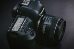 カメラの設定解説!3大設定を抑えるだけでカメラがわかる!