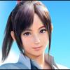 【16】【サマーレッスン:宮本ひかり】評価レビュー★★☆☆☆:VR体験ソフトとして捉えるのか、それともVRゲームとして捉えるのかによって評価は変わる
