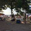 プーケット カオラック 静かなおすすめビーチ センティド グレイスランド カオラック リゾート&スパ ホテル