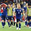 【W杯決勝T 日本-ベルギー】美しく散った日本代表。思うところはある、でも批判する気になれない