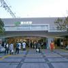 【錦糸町】上野に並ぶ下町の繁華街!錦糸町のガールズバーランキング