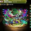 【パズドラ】風華の茨龍姫ファマの入手方法や進化素材、スキル上げや使い道情報!