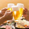 飲み会でアルコールを飲まずに楽しく過ごす方法5箇条