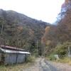 稲又森林鉄道8
