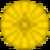 天皇陛下 譲位 に関する報道 その8: 平成28年12月23日 天皇誕生日