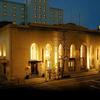 松本 4 松本丸の内ホテル