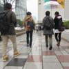 【カオス】12時間に及ぶ名古屋オフ会【マンモス】