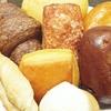 菓子パンが過食を引き起こす理由