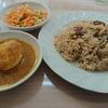 【食べログ3.5以上】台東区横網一丁目でデリバリー可能な飲食店1選