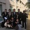 平成29年度兵庫県理学療法士会 神戸東ブロック新人発表会