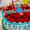 Datoramaは5周年を迎えました