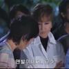 ドラマ『すいか』で韓国語のお勉強!(その1)