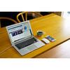 MacBook AirのOSをMojaveにアップデートしました––– Photoshop CS6は動くかな?