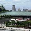 「大阪城ホール」に近いアクセス便利なホテル・宿泊施設